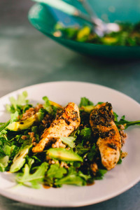 Chicken-Piccata-with-Farro-and-Arugula-Salad06