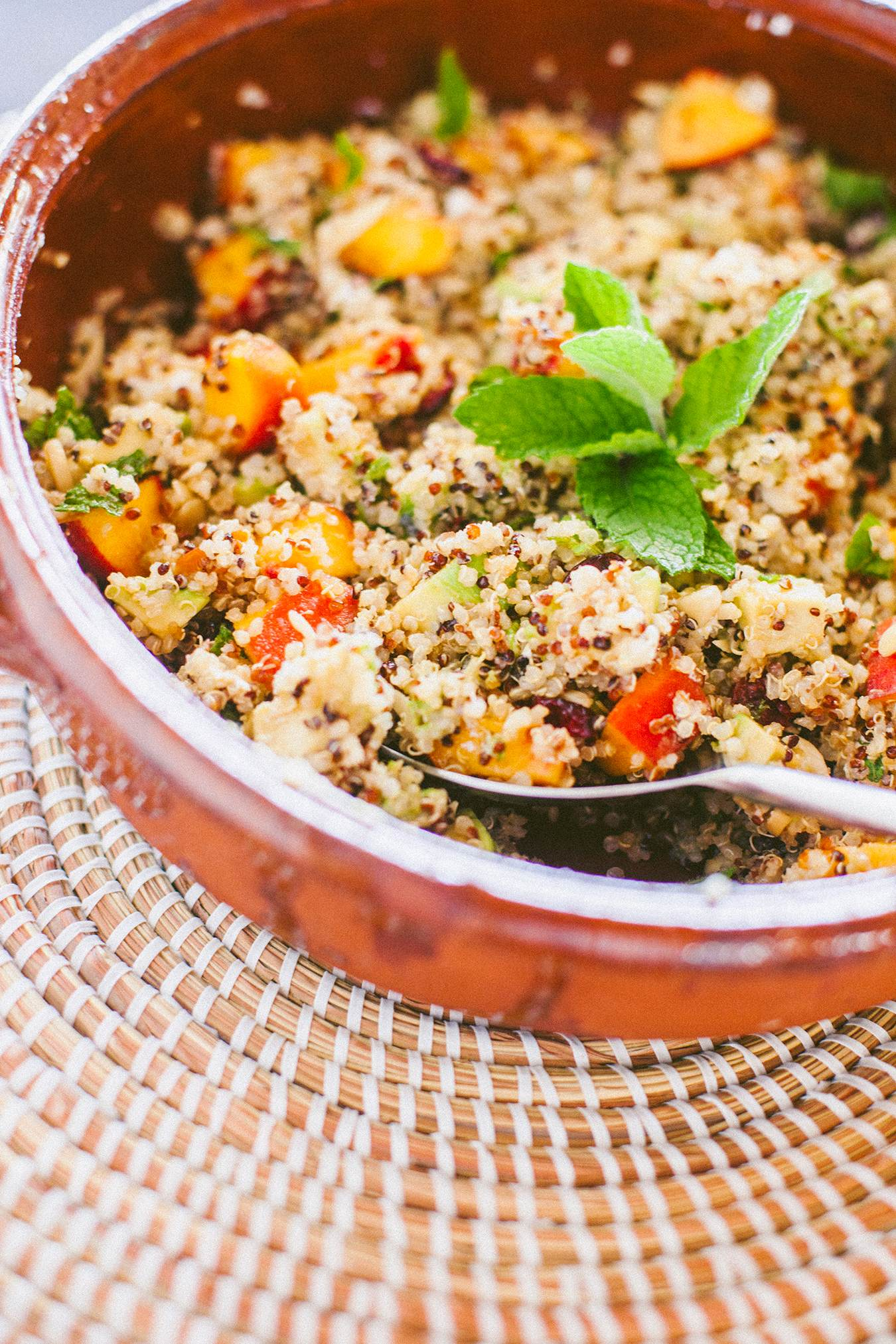 Date,-Mint-&-Peach-Quinoa-Salad12-compressed