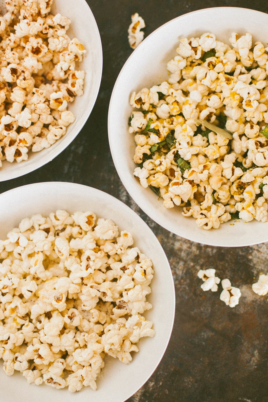 Popcorn-Three-Ways02-compressed